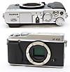Fujifilm_xe2