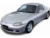 Mazda_roadstercoupe